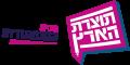 tozeret-logo